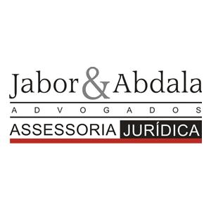 01-abdala