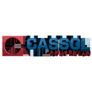 06-cassol