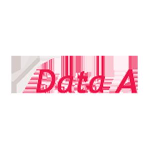 08-data-A