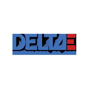 09-delta