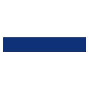 12-infotv