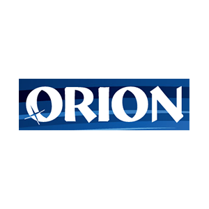 16-orion