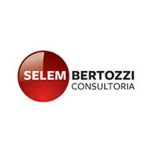 18-selembertozzi