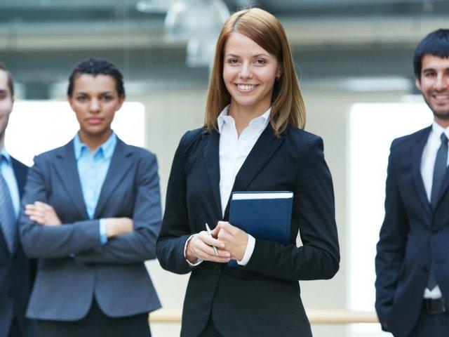 7-Hallmarks-of-Top-Professional-Recruiters-e1484905042230